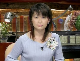 小島奈津子の画像 p1_6