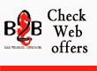 http://www.b2begypt.org/2014/05/web-offers.html