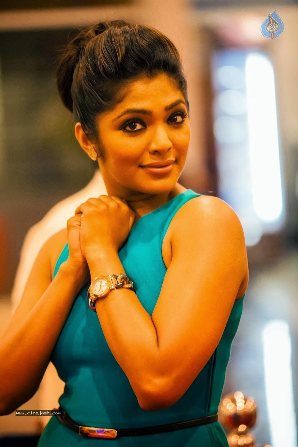 Rima Kallingal Photos Rima Kallingal Gallery Actress Rima Kallingal Kallingal Hot Photos Rima Kallingal 2015 Photos Hot Actress Rima Kallingal