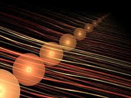 نظرية الأوتار