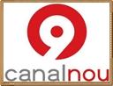 ver canal nou online en directo gratis