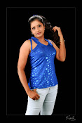 Rose kala glamorous photo shoot-thumbnail-4