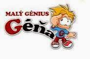 Mały Genius