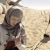 Trailer de 'Rainha do Deserto', com Nicole Kidman, James Franco e Robert Pattinson