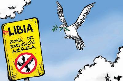 http://1.bp.blogspot.com/-aUWjBXI6ulk/TiXjsN9bJuI/AAAAAAAAASU/C79RAm66nnc/s400/zona+de+exclusio+aerea+en+Libia.jpg