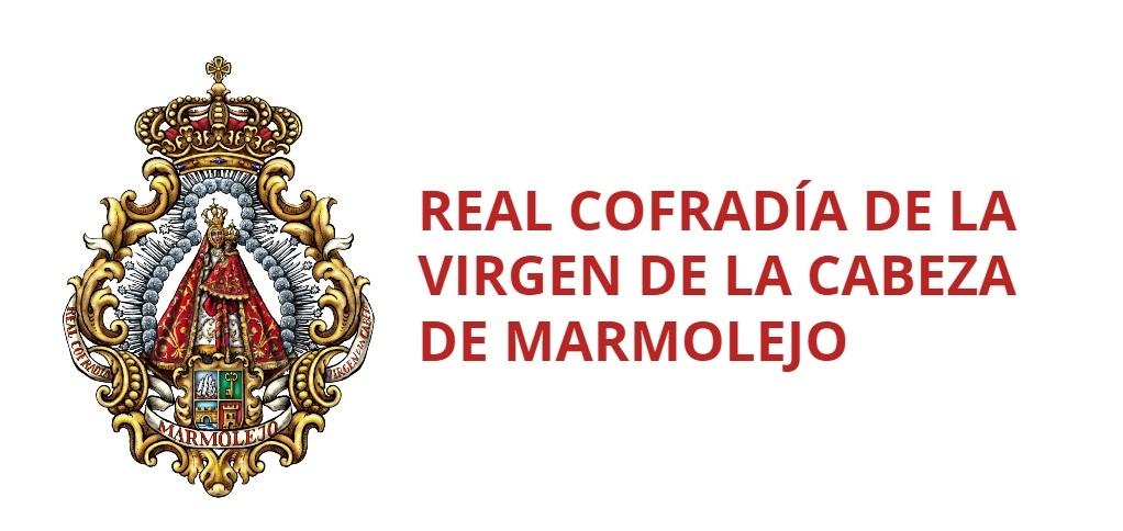 Real Cofradía de la Santísima Virgen de la Cabeza de Marmolejo