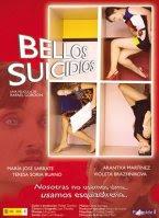 Bellos Suicidios (2011)
