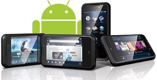 Harga Android Samsung Murah Terbaru 2013