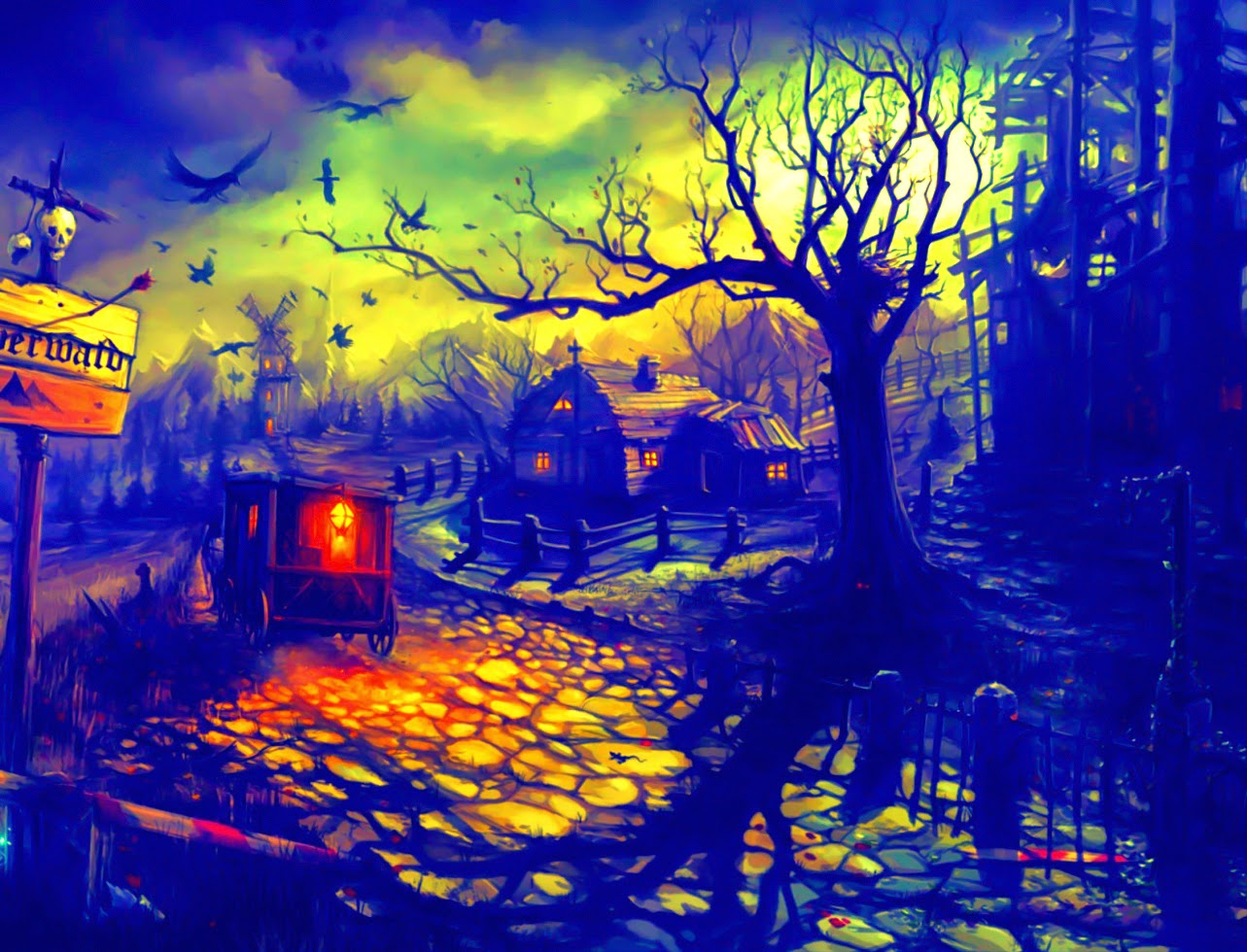 Haunted-halloween-house-in-village-dark-scary-horror-night-image.jpg