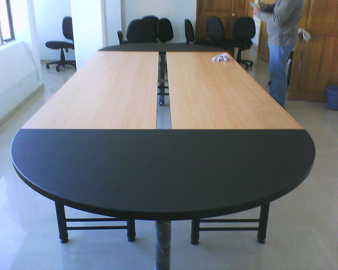 Alquiler de muebles para oficina office sistem ltda for Alquiler muebles oficina