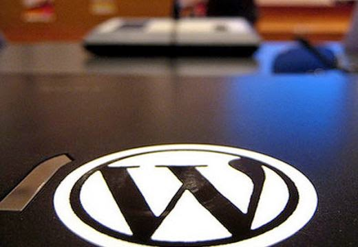 how to use your html in wordpress