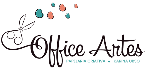 Office Artes