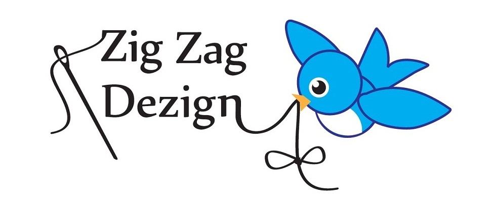 Zig Zag Dezign