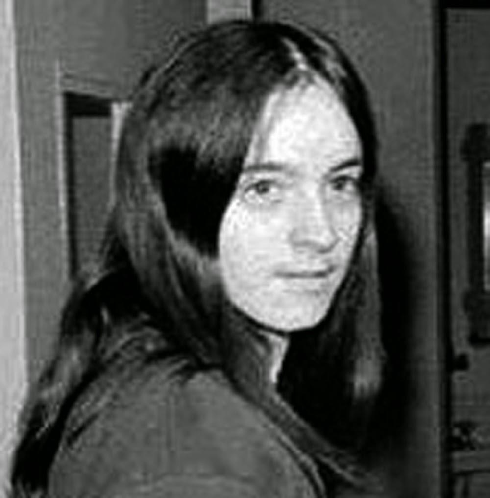 Leslie Van Houten Biography >> Susan Atkins Net Worth, Bio, Wiki | Net Worth Roll