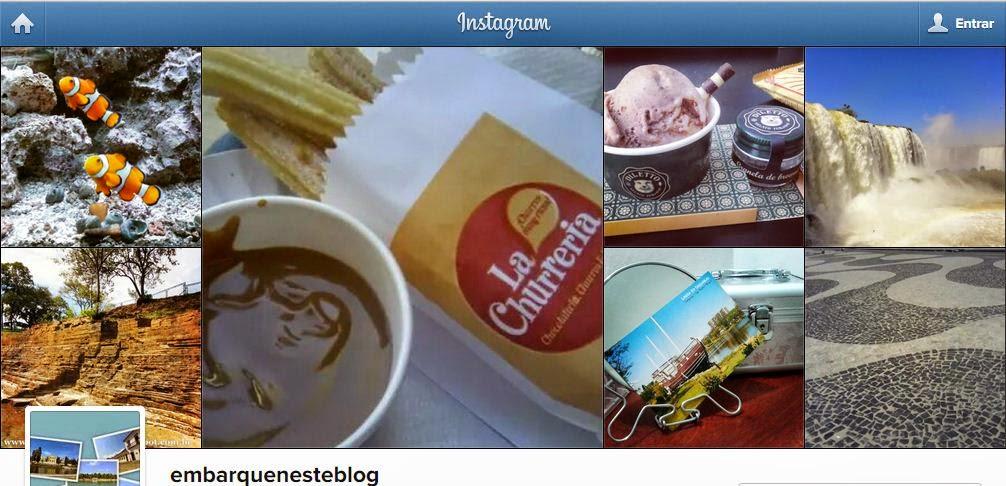 http://instagram.com/embarquenesteblog/