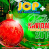 PACK CHICHERO NAVIDEÑO -  DEL 2014 BY JCPRO