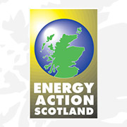 Energy Action Scotland Blog