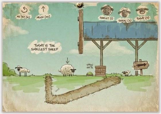 http://www.oqueeoquee.com/jogo-online-das-ovelhas/