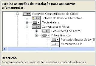 usar imagens em formularios, access, dicas access