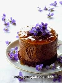 http://salzkorn.blogspot.fr/2015/03/mousse-au-chocolat-tortchen-mit-schmiss.html