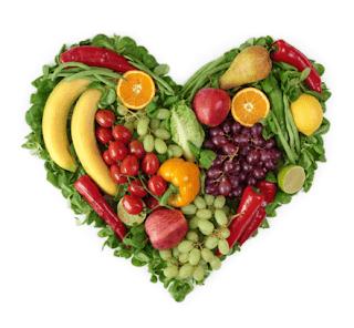 Oleh karena itu lah anda harus mengkonsumsi makanan sehat untuk jantung, sehingga terhindar dari berbagai penyakit berbahaya