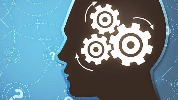 6 poderosos efeitos psicológicos no mundo do trabalho