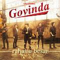 Govinda – Simpananku