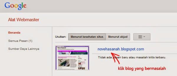 cara memperbaiki 404 error page not found