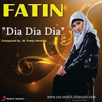 download+lagu+Fatin+ +Dia+Dia+Dia Download Lagu Fatin Shidqia Lubis Dia Dia Dia