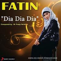 download+lagu+Fatin+ +Dia+Dia+Dia Download Lagu Fatin Shidqia Lubis Dia Dia Dia + Lirik