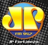 Rádio Jovem Pan Fm da Cidade de Fortaleza ao vivo para todo o planeta