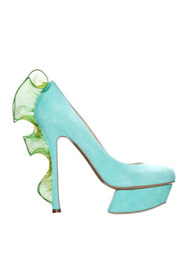 Nicholas-Kirkwood-shoes-el-blog-de-patricia-zapatos