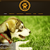 Pet Care Service Bootstrap Theme