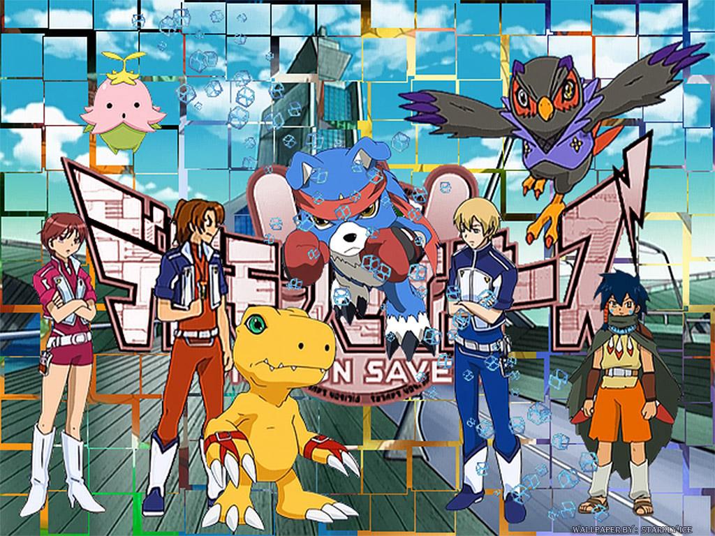 http://1.bp.blogspot.com/-aUlt-SHTrXc/ULl3HnfNGvI/AAAAAAAABDU/2I-U5Joy6Jc/s1600/Digimon_Savers_wallpaper_by_StarklyIce.jpg