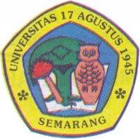Teknik Sipil Untag Semarang