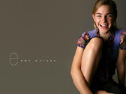 emma watson wallpaper emma watson wallpapers latest