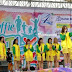 [FOTO] Cherrybelle di Family FunDayz Medan (19/10/2014)
