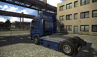Trucks and trailers Tt_4