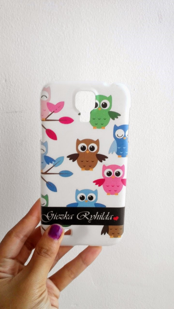 CustomCaseMamujuJualCustomCaseMurahCasingPrint