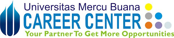 Universitas Mercu Buana Career Center