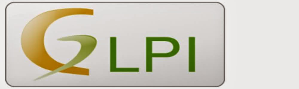 DriveMeca GLPI logo