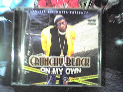 Crunchy_Black-On_My_Own-2006-RAGEMP3