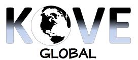 KoVe Global