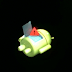 Cara Mereset Ulang Android Menjadi Seperti Baru