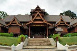 Istana Melaka