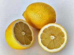 manfaat jeruk nipis, khasiat jeruk nipis, manfaat buah jeruk