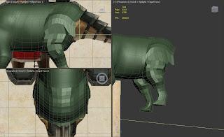 Dino_progress03_05.jpg