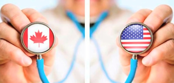 "The Bright Libertarian: US vs. Canada Health Care: ""A ..."