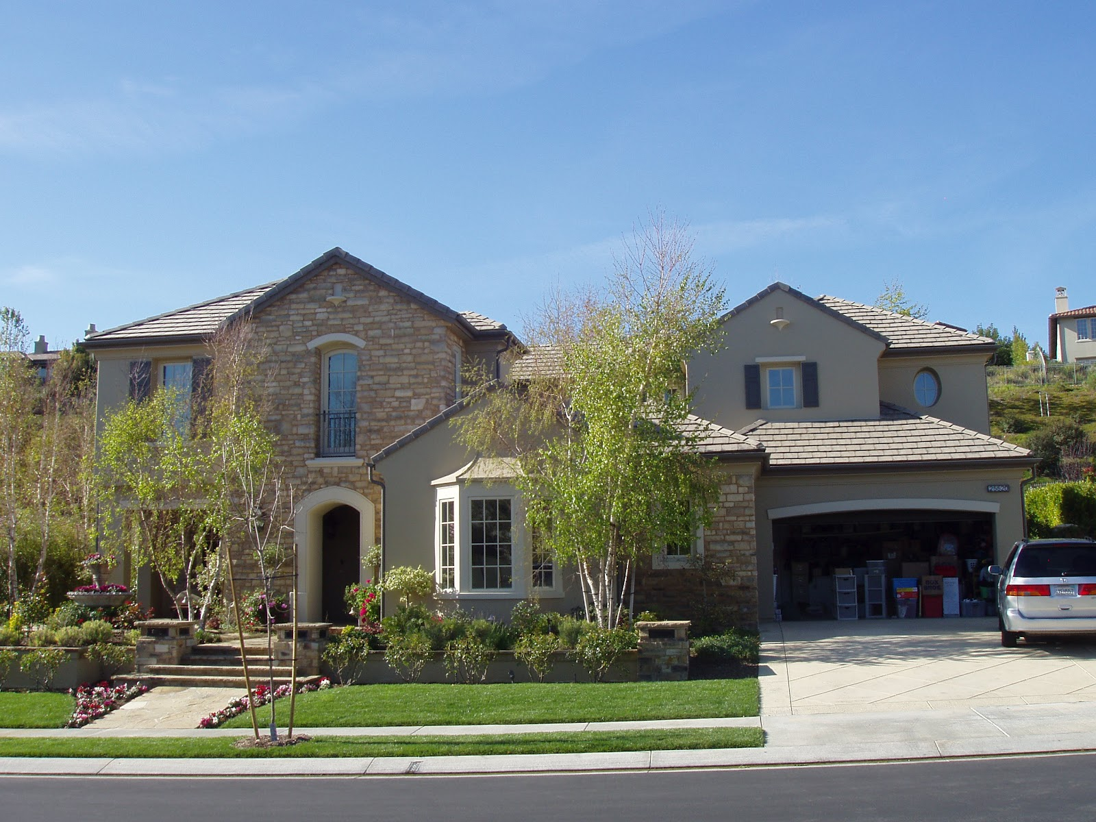 Marc rory shevin calabasas home for sale the oaks of for Calabasas oaks homes for sale