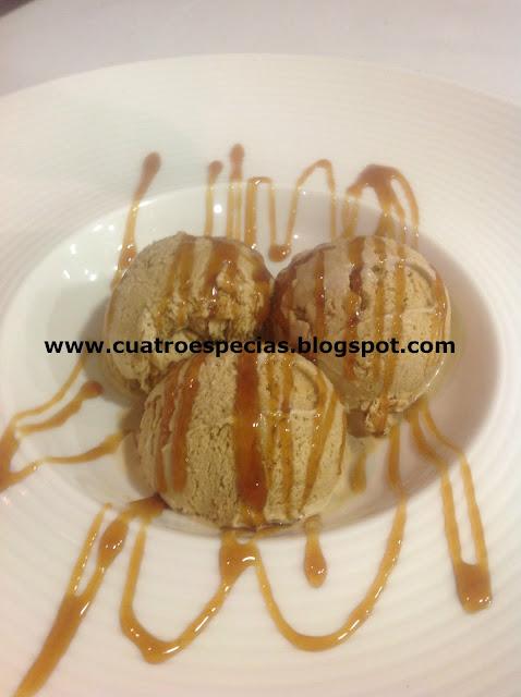 www.cuatroespecias.blogspot.com,
